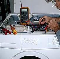 Washing Machine Repair Houston