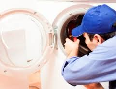 Washing Machine Technician Houston